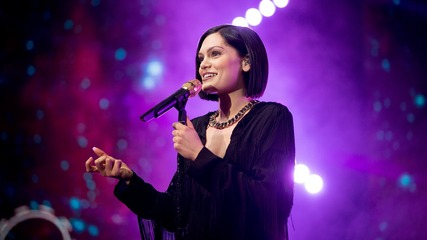 The Voice 14: Jessie J - Bang Bang