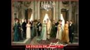 Savio Riccardi - Dio salvi il re