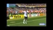 2011! Футболът-красивата игра 1