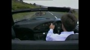 Old Top Gear Blackpool Rock Special - The Tvr Story 2/3
