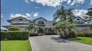 Marlwood Lane Palm Beach Gardens Florida 33418