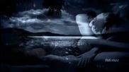 Julio Iglesias - Con la misma piedra- Същият камък