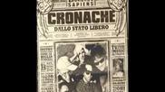 Banhana Sapiens - Cronache Dallo Stato Libero( Full Album )