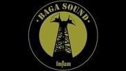 Baga Sound & Yami Bolo - Inna Di Jungle