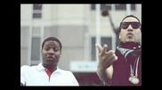 Lil Durk Ft. French Montana - I'm A Star (prod. By Deezy x Mekanics)