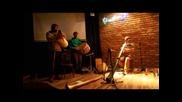Drevnost i Kosmos, музика за душата
