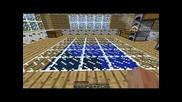 Minecraft : S2 Ep.3 - Без заглавие