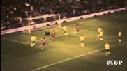 Luis Suarez - Liverpool Skills