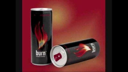 top 10 energy drinks