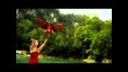 Tristeria - Ashrouk