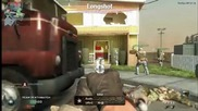 Call Of Duty:black Ops Bots 1