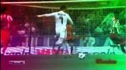 Cristiano Ronaldo - Perfect 2011 Hd