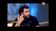 Деян Колев за децата Индиго - 06.08.10 част 3