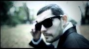 Мэт Квота, Паша Моржара, Noize Mc - Отвези меня в аэропор