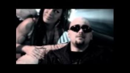 Sarafa - Iska6 Li Me (video)