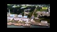 Мега земетресение: Моментът, в който Япония се разтресе