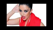 Hd Антонина - Да не се объркаме (official video)