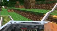 Minecraft Multiplayer Survival|season 1|episode 3|