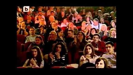 Komicite 13.01.2012 3 chast