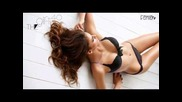 Best Dance Music 2012 - New Progressive / Electro / House - April Club Mix
