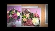 Магазин за цветя Пловдив - Бутик Гардения