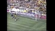 бразилия италия 2-3 1982 коментатор 1:42