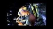 Feiner & Amarillo Dj/live set