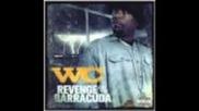 Wc-dubc(revenge Of The Barracuda)