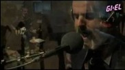 Triggerfinger - I Follow Rivers (lykke Li cover)
