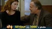 Аси - ориг.турски 50еп.с бг.суб. - 1ч.