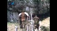 Капитан Петко Войвода (1981) - Епизод 1