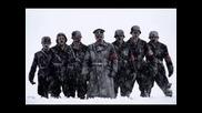 Dead Snow трейлър