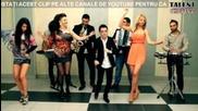 Ionut Cercel - Tu Esti Norocul Meu (talent Show)