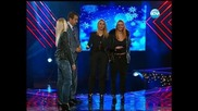 Big Brother 10.12.2012 част3