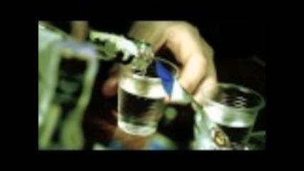 Фолк кавър на Rammstein - Du Hast