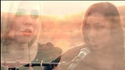 Too Close - Alex Clare - Official Music Video Cover - Madilyn Bailey & Alex G - on itunes