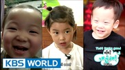 The Return of Superman ep.41 eng sub