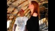 Таня Паскова & Dreben G -- Живей