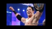 "Wwe Wade Barrett 2011 Theme Song - ""end of Days"" (full) + Download Link"