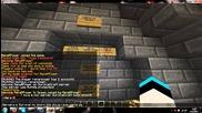 Minecraft Survivalcraft Server - 88 213 209 35 New Server (bg) 1.7.9