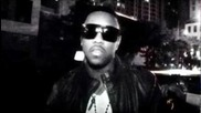 Jeremih - Represent (part 2)
