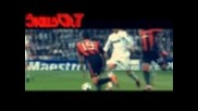 Cristiano Ronaldo • Skills and Goals • Real Madrid • Hd