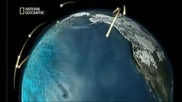 1/ Земята от Космоса Разказ на астронавтите, летели на борда на совалката Индевър