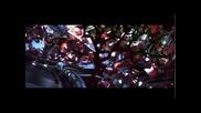 Koan Sound - Funk Blaster (official Video) Dir. by Scott Pagano