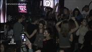 Orv+: Най-якото тийн парти с Dim4ou & F.o.!
