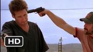 Kalifornia (8/10) Movie Clip - Shoot The Dog (1993) Hd