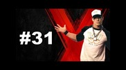 John Cena's Heel Turn Storyline Part #31 ( Cena's Heel Promo )