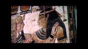 Egypt's Ten Greatest Discoveries - Десетте от най-големите открития в Егип