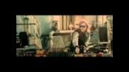 Световна Премиера! David Guetta - Where Them Girls At ft. Nicki Minaj, Flo Rida