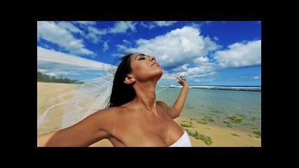 J. Alvarez - Se Acabo El Amor (official video)